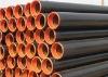 API 5L GR. X52 PSL 2 Steel Pipe