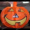 popular CE certificate wholesale halloween fabric
