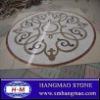 stone mosaic