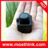 2012 newest mini dvr camera CW-DVM006 with key ring