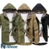 HOO125 Latest designer cheap hoodie for man custom hoodies