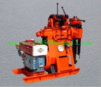 XY-I CORE DRILLING RIG FOR ORE DRILL