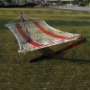 Stainless steel Hammock stand