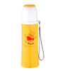 wholesale for kids health thermos vacuum cup SL-2179/2180
