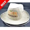 Safari Style Bucket Hat
