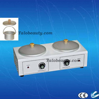 (YL-502) Depilatory wax heater