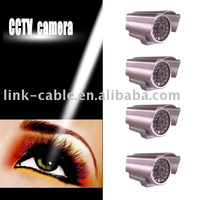 sercurity camera/cctv camera/ccd camera