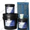 UV ink for PCB