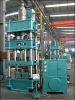 4-Column (General Type) Hydraulic Press