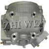 cylinder( gy6 engine parts/ ZW-E01 )