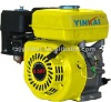 YK168FA honda small diesel engine italy