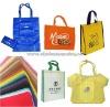 Non Woven Bag, Shopping bag
