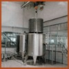 A Tea Extracting System