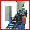 Cable Tray Making Machine