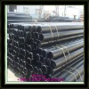 ASTM 10# seamless steel pipe(factory)