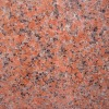 G562 granite floor tile