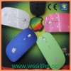 OEM Popular 2.4g wireless optical mouse lowest price