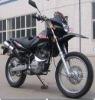 200cc Dirt Bike Motorcycle