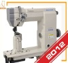 Roller Feed Postbed Industrial Sewing Machine