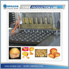 automatic walnut biscuit molding machine