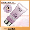 SAKINRE SK511 Cosmetics Coenzyme Q10 BB Cream