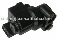 IDLE AIR CONTROL 32218-21375 / 35150-22610 / 35150-22600 / 954093005 FOR ACCENT ELANTRA