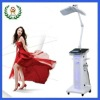 Skin care professional LED phototherapy
