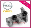 (OE:558102)OPEL Astra brake pump assembly from China OEM factory