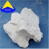 quick lime,Calcium Carbonate,Heavy Calcium Carbonate,Calcium Oxide,limestone