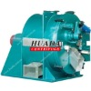 GK Horizontal Peeler Discharge Centrifuge Machine