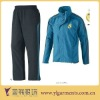 Men's Tracksuit Sport Wears