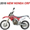 CRF 250CC DIRT BIKE(MC-684)