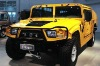 4x4 Dongfeng military EQ2050M57D3 Off-Road Jeep