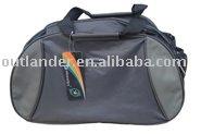 outlander Popular 600D travel handbag