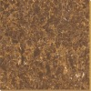 Special price for brown pilates series (pulati series) polished porcelain floor tile,60x60cm