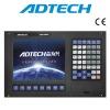 ADT-CNC4840 milling CNC system