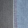 O8C-14-JS# Denim fabric