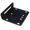 winch accessories jeep base frame TA-0304