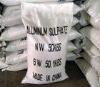 Exports of aluminum sulfate packaging (factory direct)
