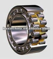2012 good quality NSK spherical roller bearing 22317