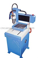 Metal engraving machine 3636(with chassis)