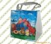 recycle pp non woven bag