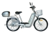 Electric bicycle EB-01Z