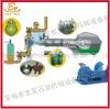 EMSCO &BOMCO F series mud pump for rig