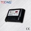 12v/24v PWM solar charge controller ZYTK01