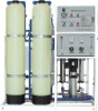 hot seller China reverse Osmosis water treatment machine