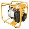 2-Inch 5 HP Gas Powered Water Pump Gasoline Water Pump SP205