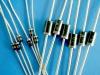TVS diode P6KE SERIES