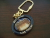 dog tag, key chain