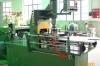 auto coiling machine